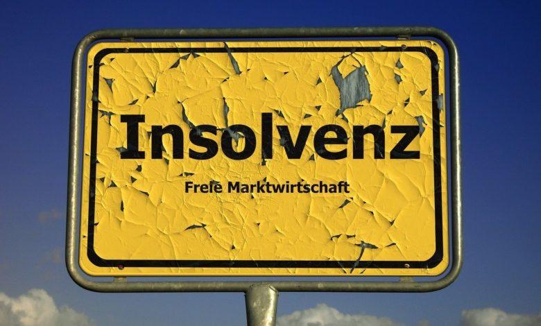 2020-05-12-Insolvenz