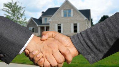 Photo of Corona-Auswirkungen auf den Immobilienmarkt