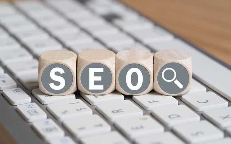 Suchmaschinenoptimierung beeinflusst die Customer Journey und ist ein wichtiger Bestandteil einer jeden umfassenden Marketing-Strategie.
