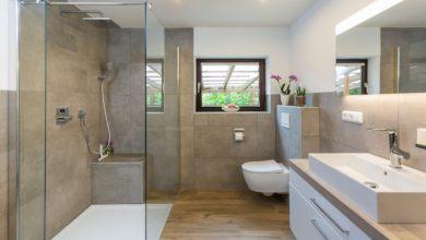 Photo of Mit diesen 6 Tipps verwandeln Sie Ihr Badezimmer in eine Wellnessoase