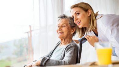 Photo of Pflege im 24 Stunden Dienst – Was muss man beachten?
