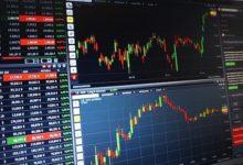 2020-05-29-Trading-Börsen-Broker