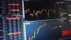 Die Börse verzeichnet einen Abwärtstrend. Was bedeutet das für die Anleger?