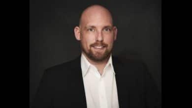 Photo of Dominik Ley: Kreative Marketingkonzepte sind ein Schlüssel zum Erfolg