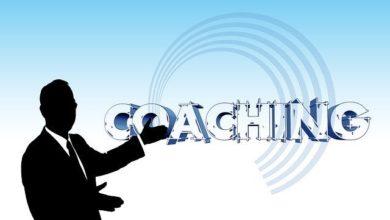 Photo of Erfolg durch Coachings in verschiedenen Bereichen