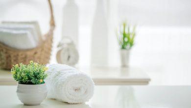 Photo of Ideen für das ideale Badezimmer