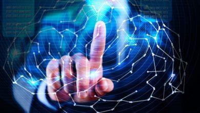 Bild von Fortschreitende Digitalisierung in der Arztpraxis