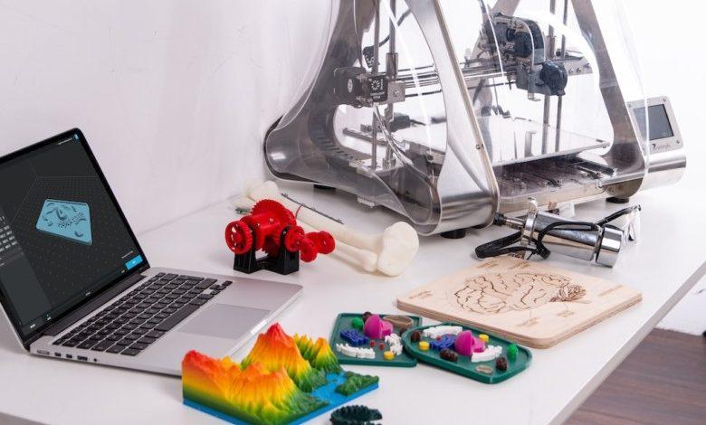 Das Thema KI spielt auch bei der Weiterentwicklung der CNC-Technik eine zentrale Rolle