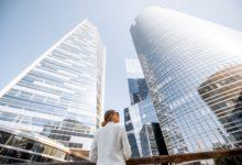 Photo of Geldanlagen: 6 Fragen und Antworten zum Markt für Büroimmobilien