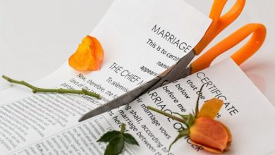 2020-06-18-Scheidungen