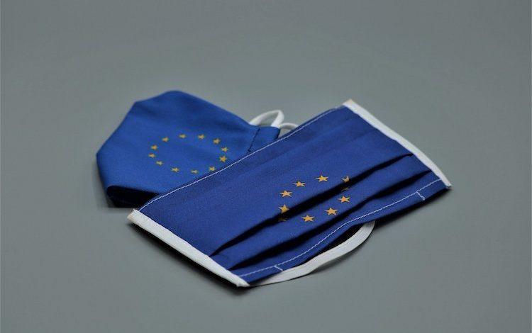 2020-06-22-EU-Handeln