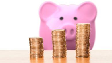 Bild von Konjunkturpaket: Sparen steht an erster Stelle