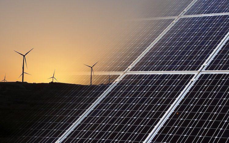 2020-06-30-Energiepolitik