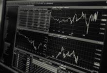 Bild von Day Trading Broker – Wo liegen die Besonderheiten?