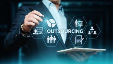 Photo of Outsourcing als Schaffung von Mehrwert