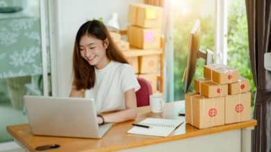 Photo of Online-Auftritt: Vermeidbare Fehler für Unternehmen