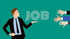 2020-07-14-Arbeitgeber