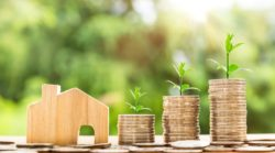 2020-07-17-Immobilienpreise-Unterstützung