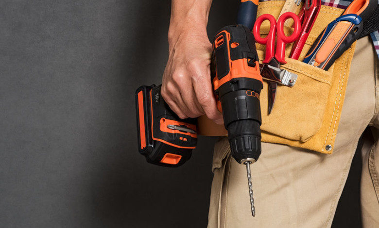 Mit der richtigen Recherche findet man auch den richtigen Handwerker oder Dienstleister für seine Bedürfnisse.