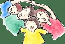 Bild von Gesetz zur Entlastung von Familien