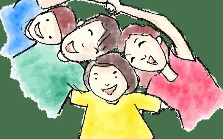 2020-08-03-Familien