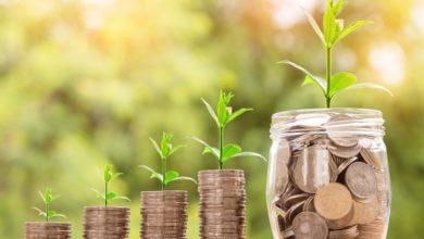 Photo of 5 Möglichkeiten, Geld zu verdienen, ohne das Haus zu verlassen