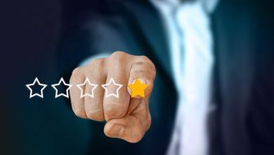 Photo of Besser informiert sein mit Kundenrezensionen