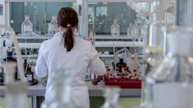 Bild von Chemiewirtschaft: So funktioniert der Einsatz von Lösungsmitteln in der Industrie