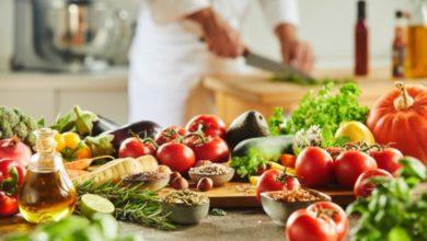 Bild von Aktuelle Trends im Gastrobereich in Hamburg
