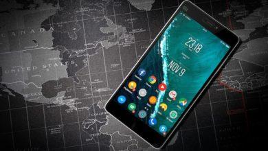 Bild von Diese Trends in Sachen Smartphone sollten Sie kennen
