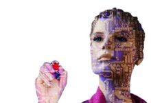 Bild von Expert Advisor und Handelsroboter