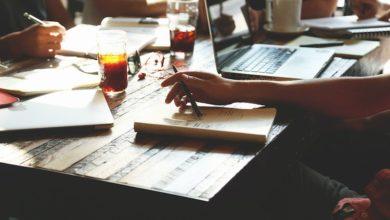 Bild von 8 Tipps für Unternehmen – Fördergelder