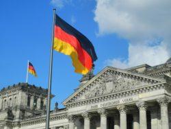 2020-08-26-Bundestag-Wahlrecht