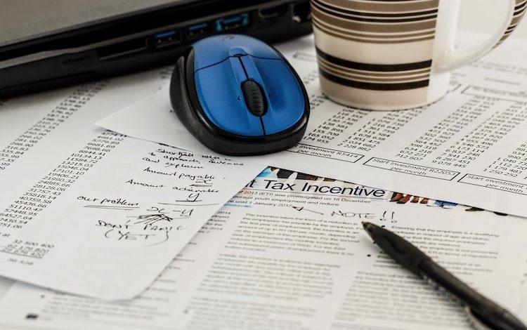 2020-08-26-Mehrwertsteuersenkung