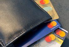 Bild von Kann eine Kreditkarte gebührenfrei sein?