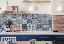 Bild von Eine Küche wie neu? Wir wissen, wie Sie sie verschönern können!
