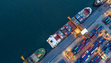 Bild von FBA Service für Unternehmen
