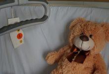 Bild von Kinderkrankengeld: Wichtige Unterstützung für Eltern