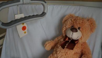 Eltern sollen wegen der Corona-Krise, mit dem Kinderkrankengeld, mehr Unterstützung zur Betreuung ihrer kranken Kinder bekommen.