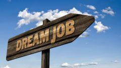 2020-09-09-Berufseinsteiger