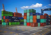Bild von Ziele der Logistik
