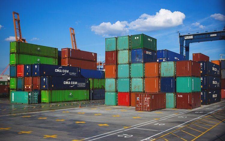 2020-09-09-Logistik