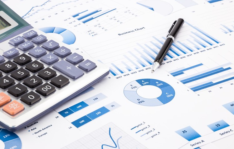 2020-09-14-Wirtschaft-2