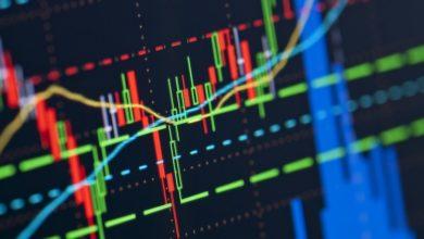 Bild von Wie beeinflusst der Devisenhandel die Wirtschaft?