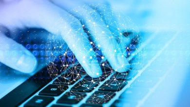 Bild von Quereinstieg in die IT: Welche Chancen ergeben sich für Mitarbeiter und Unternehmen?