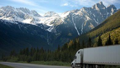 Bild von Transportschäden – So viel Verlust erleiden mittelständische Unternehmen