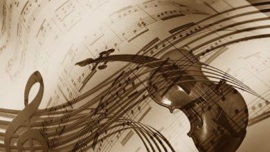 Bild von Aurio: Musikalische Inspiration im Abonnement