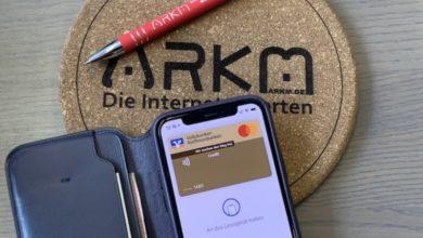 Das E-Wallet System ist zu einem beliebten Zahlmittel geworden. Pay Pal ist das bekannteste.