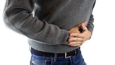 Die Ursachen für Bauchschmerzen sind nicht immer eindeutig.