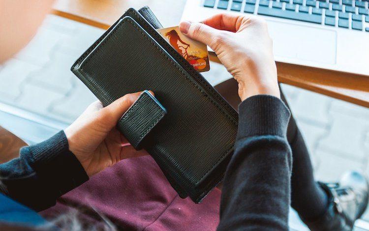 2020-10-08-Onlinebank